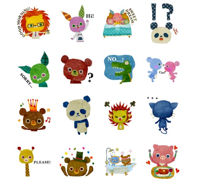 スクリーンショット(2014-05-11 23.45.32)