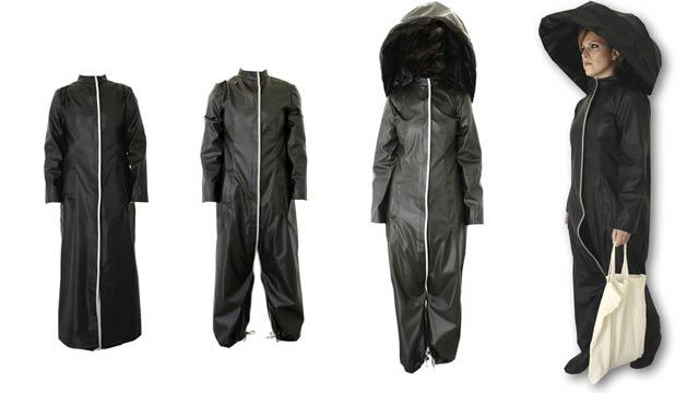 20111027umbrellacoat