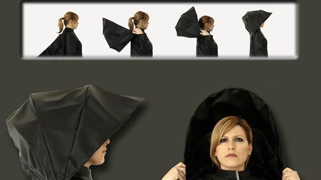 20111027umbrellacoat01