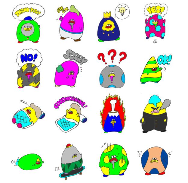スクリーンショット(2014-05-11 23.49.02)
