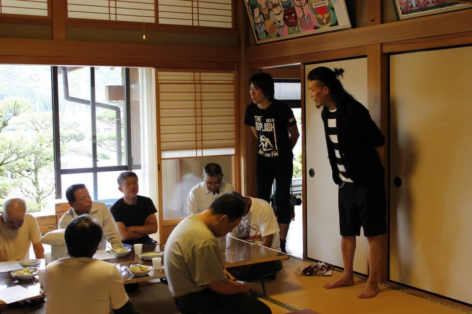 blog_ganjyouji2