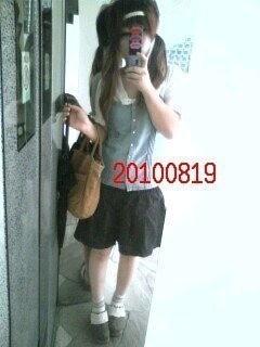 coordisnap-2604-25889-2qa63