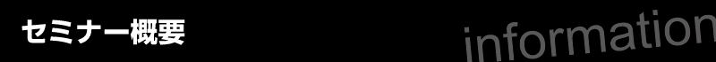 150122_1