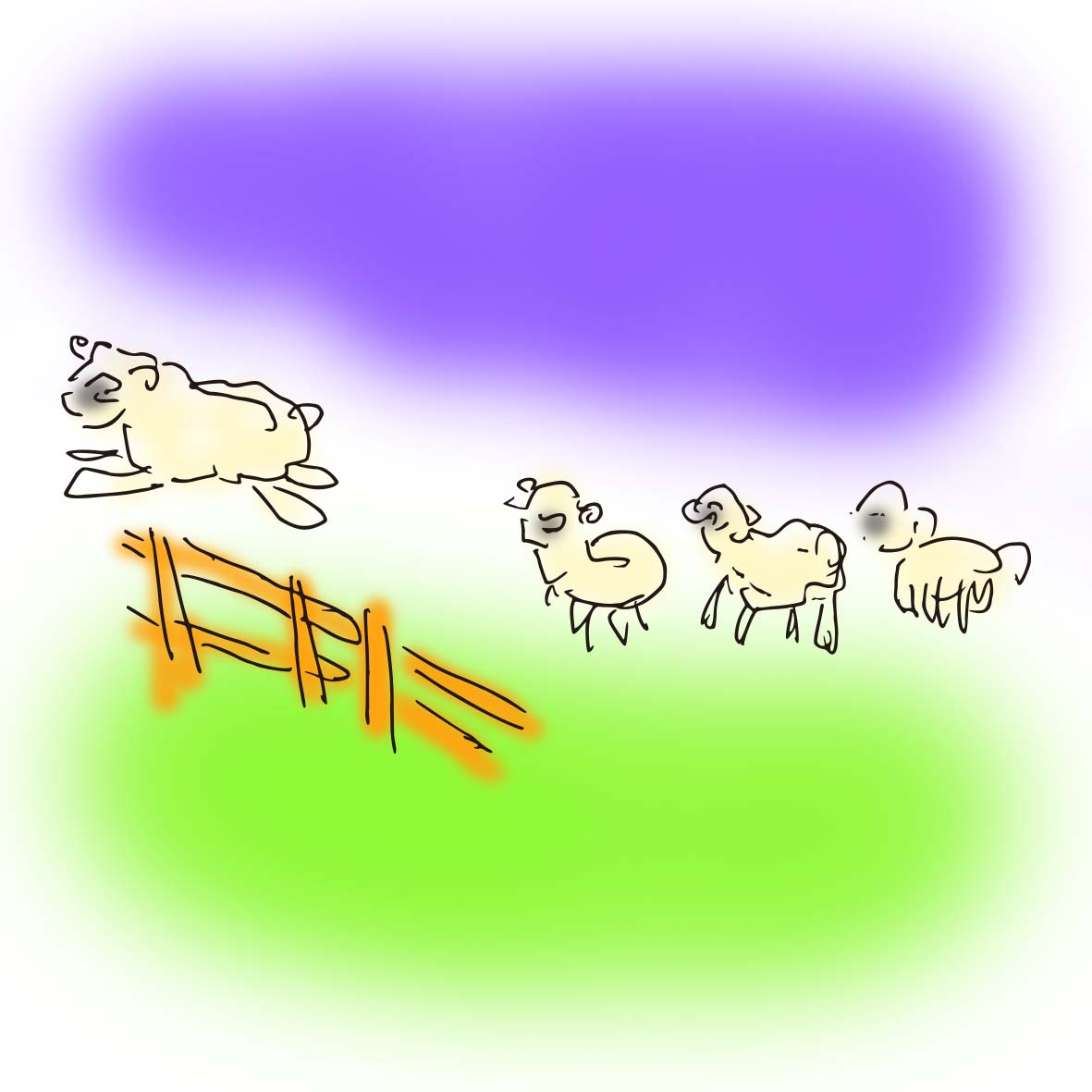 数え方挿絵3